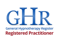 registered-practitioner
