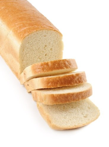 refined carbohydrates depression