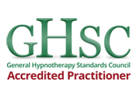 General Hypnotherapy Standards Council