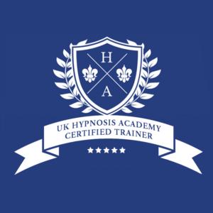 UKHA-CertifiedTrainer